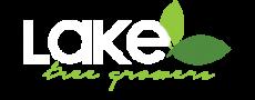 lake-tree-growers-logo